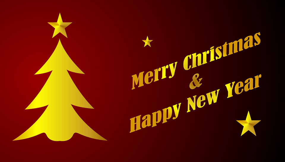 happy-holidays-1857163_960_720