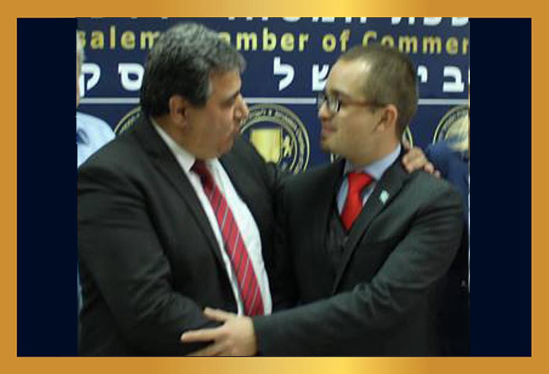 ביקור שגרירויות גווטמאלה 11 - 72
