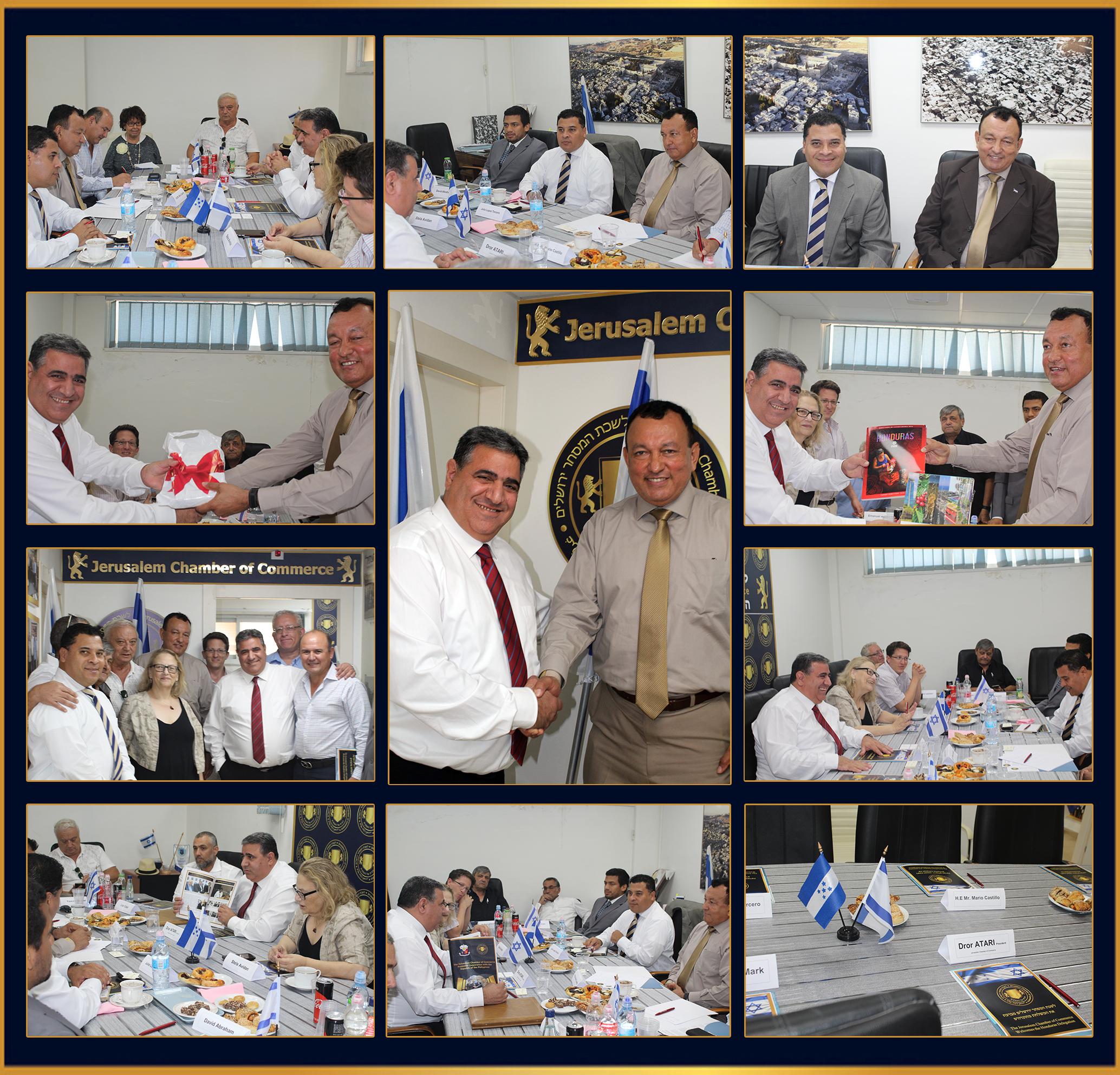 collage_honduras