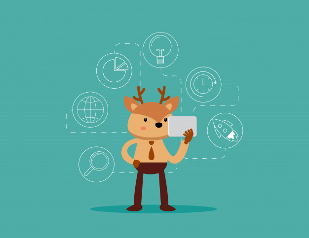 customer-analytics-description_116802-1