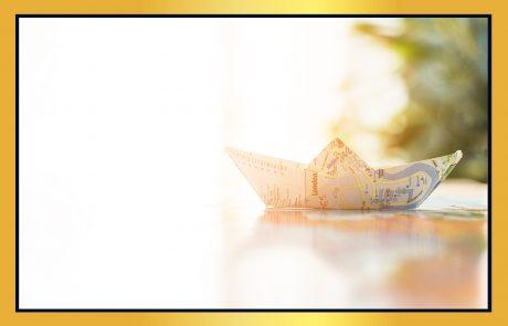ימת הסטראטפ בנמל חיפה