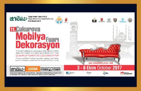 פותחים לך דלת להזדמנויות עסקיות עם הקהילה העסקית בטורקיה