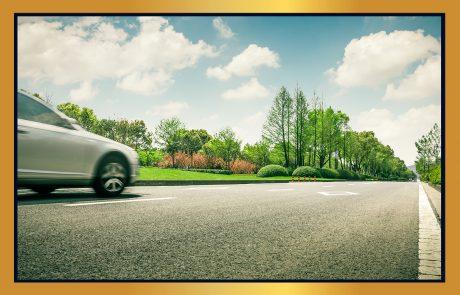 משרד האנרגיה מחלק מענקים בגובה 30 מיליון ₪ להתקנת תשתיות להטענת רכבים חשמליים