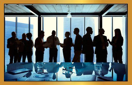 הרצאות חינם לעסקים במסגרת שבוע היזמות של הסוכנות לעסקים קטנים!