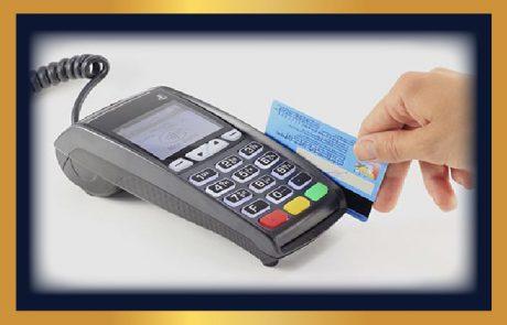 קוד סודי ברכישה באשראי? הסוחרים מתנגדים