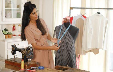 שר האוצר, ישראל כץ:  פטור ממכס על מוצרים בתחום הטקסטיל וההלבשה עד סוף 2021