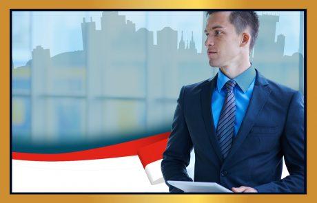 הזדמנויות עסקיות ומסחר אלקטרוני באינדונזיה