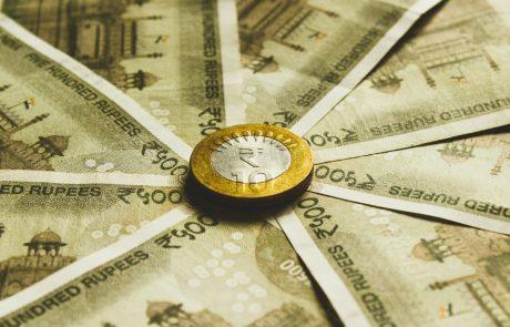 סיוע במימון להטמעת תקן EMV – מערכות סליקת תשלומים לעסקים !